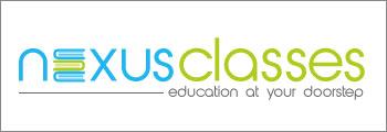 Nexus classes logo
