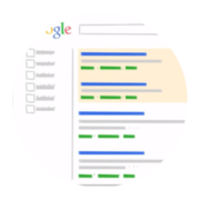 Google Adword Service