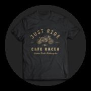 tshirt design service
